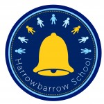 Harrowbarrow-Logo-Blue-HighRes